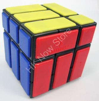 meffert 39 s bandage cube calvin 39 s puzzle v cube meffert 39 s puzzle neocube twisty puzzle. Black Bedroom Furniture Sets. Home Design Ideas