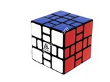 3x3x3 Mixup Plus (Black)