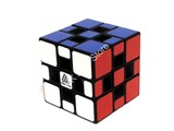 WitEden WormHole I Cube(Black)