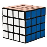 ShengShou 4x4x4 for Speed Cubing Black Body