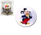 Mickey's Challenge Puzzle Ball