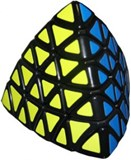 Meffert's Prof Pyraminx black body