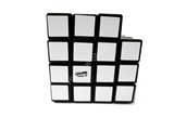 Calvin's 3x3x5 L-Cube with Evgeniy logo Black Body