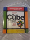 The Cube Book