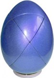 Meffert's Golden Egg Blue