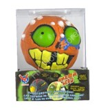 MAD HEDZ Crazy Skull 2x2x2 Puzzle Head