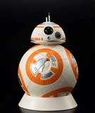 STAR WARS 3D Rubik's cube BB-8