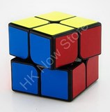 Moyu WeiPo 2x2x2 Black Body