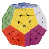 Meffert Megaminx with tiles (New)