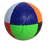 Spanish-style Spherical Ball (8-color)